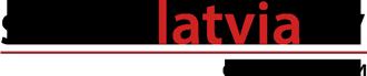 Сайт о Латвии